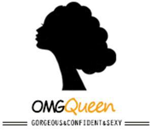 Omgqueen Discount Code & Deals