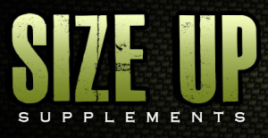 Size Up Supplements Coupon & Deals