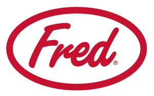 Fred and Friends Coupon Code & Deals 2018