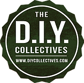 Homegrown Collective Coupon Code & Deals