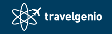 Travelgenio Coupon & Deals