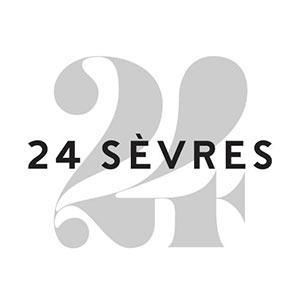 24 sevres Discount Code & Deals