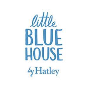 little blue house Promo Code & Deals 2018