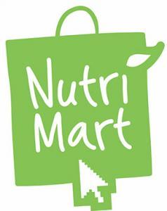 Nutrimart Coupon & Deals