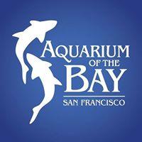 Aquarium of the Bay Coupon & Deals 2018