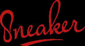 Sneaker Coupon & Deals 2018