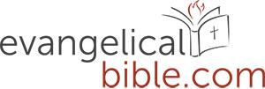 Evangelicalbible Coupon & Deals 2018