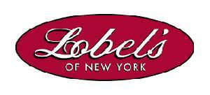 Lobels Promo Code & Deals