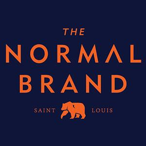 The Normal Brand Discount Code & Deals