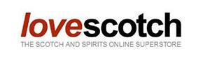 Lovescotch Coupon Code & Deals