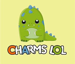 Charmslol Discount Code & Deals