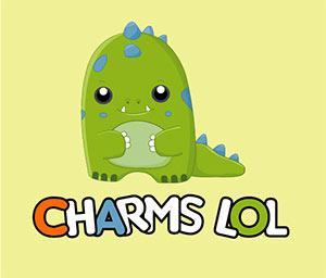 Charmslol