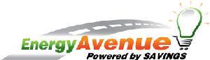 Energy Avenue
