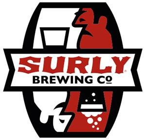 Surly Brewing Coupon Code & Deals