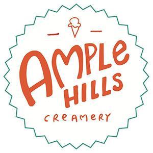 Ample Hills Creamery Discount Code & Deals