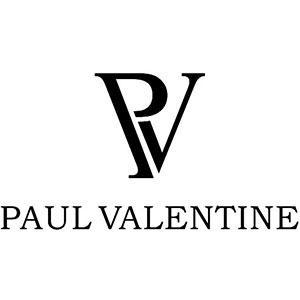 Paul Valentine Discount Code & Sale