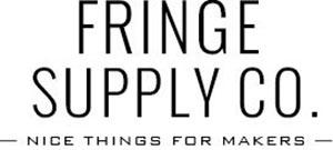 Fringe Supply Coupon & Deals
