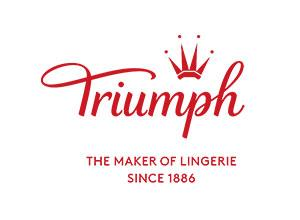 Triumph Bra Coupon & Deals
