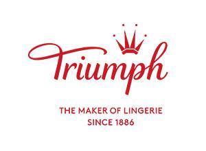 Triumph Bra Coupon & Deals 2018