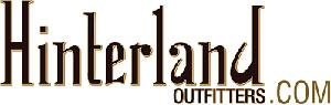 Hinterland Outfitters Coupon & Deals