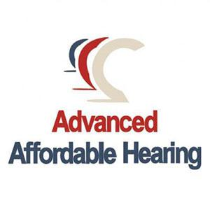 Advanced Affordable Hearing Coupon & Deals