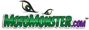 motomonster Discount Code & Deals