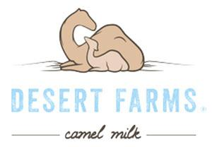 Desert Farms Coupon & Deals