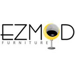 Ezmod Furniture Coupon Code & Deals