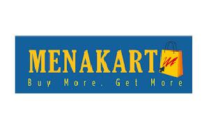 Menakart Coupon & Deals