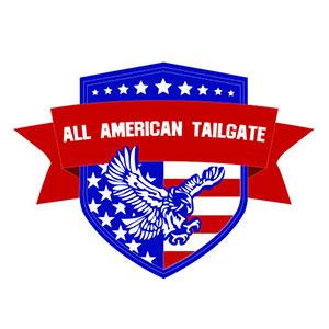 All American Tailgate