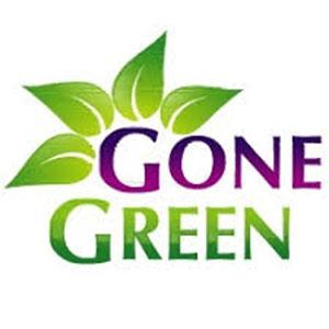 Gone Green Store Coupon & Deals