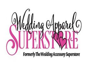 Wedding Accessory Superstore Promo Code & Deals