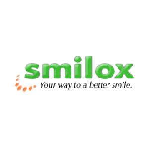 Smilox Coupon & Deals