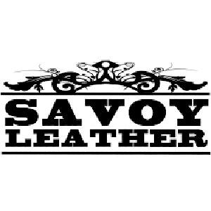 Savoy Leather Coupon & Deals