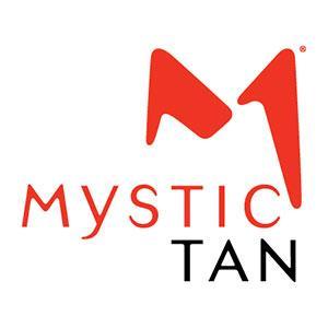 Mystic Tan Coupon & Deals