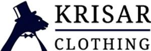Krisar Clothing Coupon & Deals