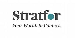 Stratfor Discount & Deals
