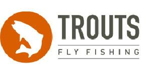 Trouts Fly Fishing