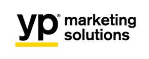 YP Marketing Solutions Coupon & Deals
