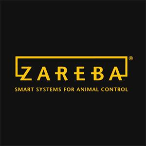 Zarebasystems Coupon & Deals