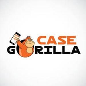 CaseGorilla
