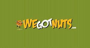 Wegotnuts Coupon & Deals