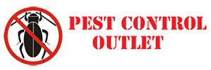 Pest Control Outlet Coupon & Deals