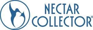 Nectar Collector Coupon & Deals