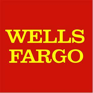 Wells Fargo Coupon & Deals 2018