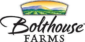 Bolthouse Farms Coupon & Deals