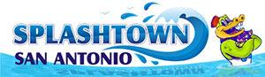 Splashtown Coupon & Deals