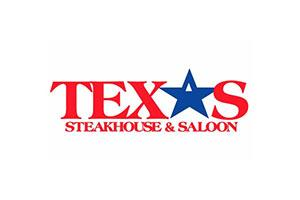 Texas Steakhouse Coupon & Deals