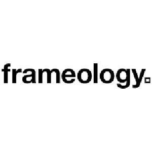 Frameology