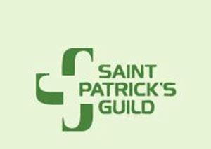 Saint Patrick's Guild Coupon Code & Deals